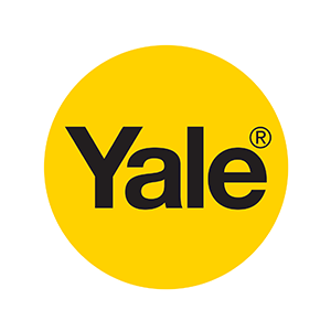 Yale Security, Inc. / ASSA ABLOY