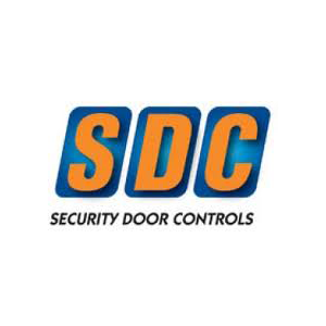 SDC - Security Door Controls