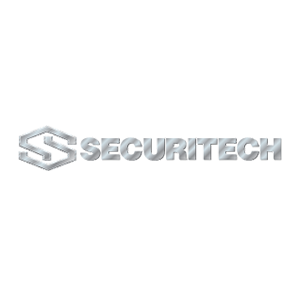 Securitech®