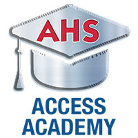 logo_AccessAcademy_02_small